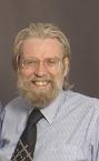 Ian Wilkinson