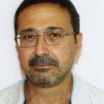 Marco Chiari