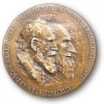 Brady-Medal-obverse-w-med