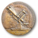 Brady-Medal-reverse-w-med