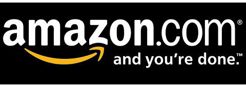 Amazon-logo-all-purpose