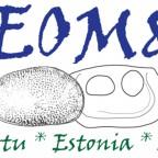 EOM-Logo