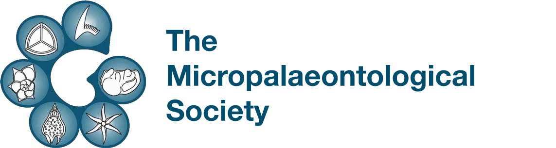 The Micropalaeontological Society - Towards the advancement of the education of the public in the study of Micropalaeontology