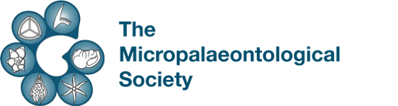 The Micropalaeontological Society