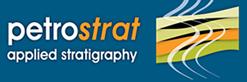 Petrostrat Banner