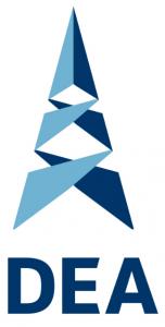 dea-logo