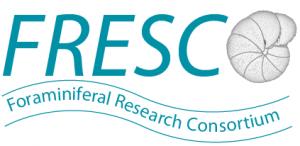 FRESC logo