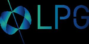 LPG logo