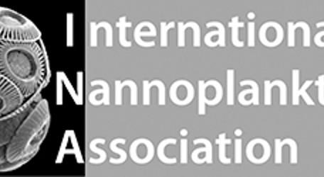Jurassic Nannofossil Workshop 2016