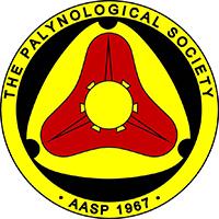 AASP 2008