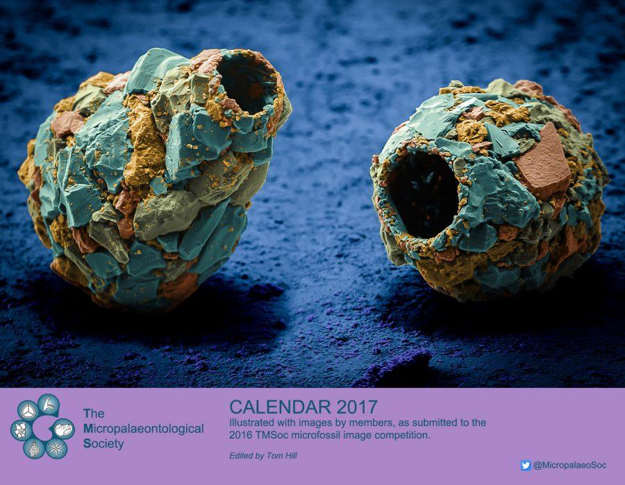 0-calendar-cover-2017